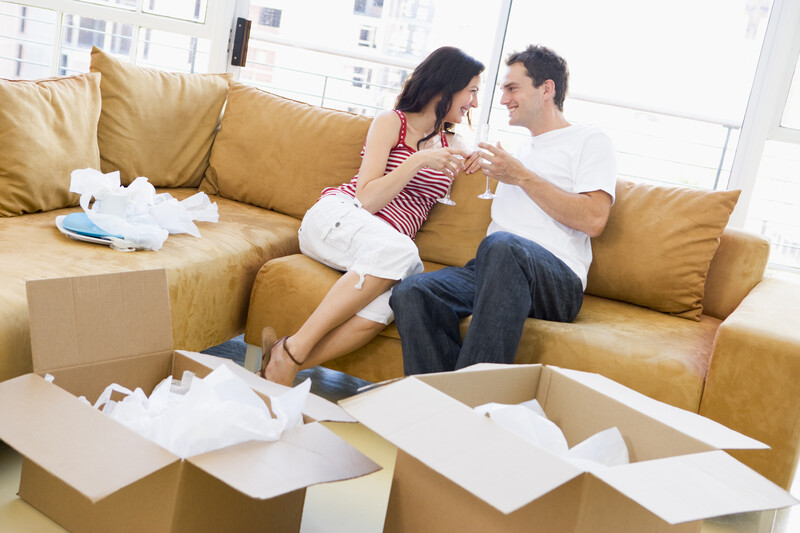 How to Choose Best Packing Material for Your Move
