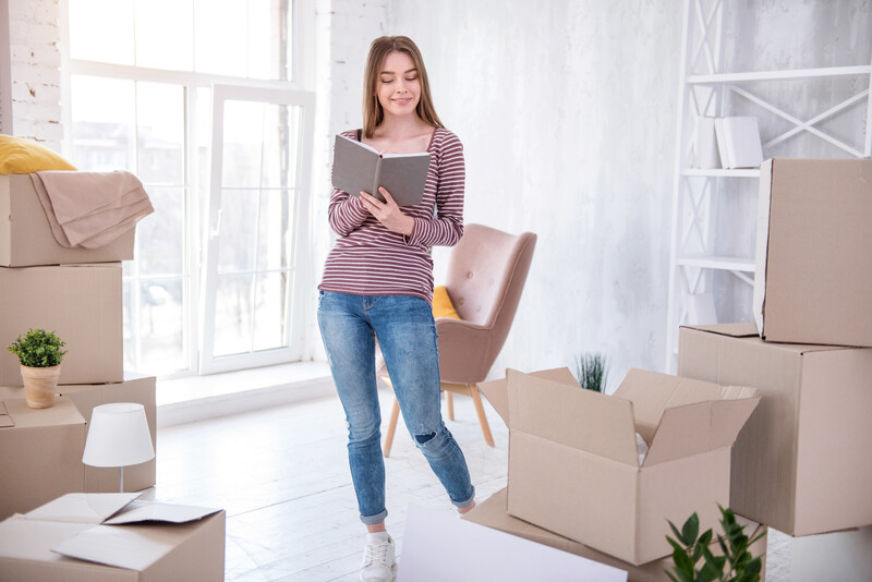 Ultimate 2020 Guide to Reduce your Moving Cost